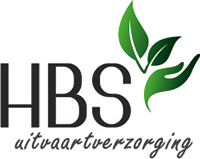 HBS Barger-Oosterveld